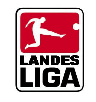 Landesliga Bremen